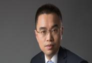 专访德联资本合伙人姜阳之:研究创造价值,尊重投资常识