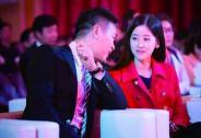 """""""刘强东事件""""爆发后,章泽天首度发声"""