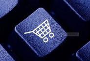 新零售到底该掌握控制权,还是只做连接器