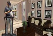 Facebook推新款VR头显:明年春季开卖 售价399美元