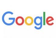激进入场短视频,谷歌能否借此缓解20年之痒?