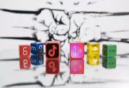 短视频用户陷入视觉疲劳,AI能否救场