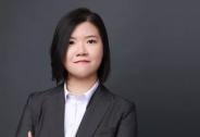 2018年中国母基金投资人30U30高伊梦:风控生命线加速行业优胜劣汰