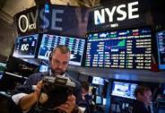 科技股参考亚马逊开盘领跌美国科技股 阿里再创52周新低