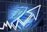 124公司净利润连续三季改善