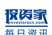 财富评中国最具影响30位投资人|投资家日报