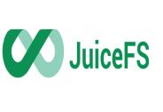 投资家网快讯|Juicedata完成华创资本领投的数百万元天使轮融资