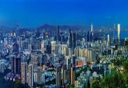 深圳已初步拟定首批获助上市公司名单