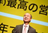 软银大手笔投资创企使其推迟上市 被戏称新型IPO