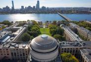 麻省理工学院斥资10亿美元建新AI学院