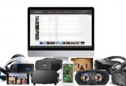 VR技术开发公司Jaunt将放弃VR,转而投身AR领域