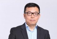 专访光量资本王维:做研究型VC,挖掘硬科技企业价值