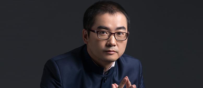 盛景嘉成刘昊飞:中美股权投资市场的差距不在业绩