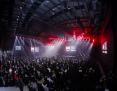 营销科学大会 | 29位分享者,90条金句