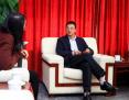 """2018""""创青春-中关村U30""""年度30强诞生 陈剑峰给创业者五条建议"""