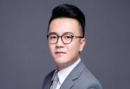 发动全公司以身试药,曹李涛用无人零售直击醒酒护肝行业|专访