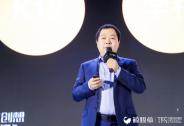 学霸君张凯磊:为教育行业带来10倍、100倍效率提升的本质是什么?