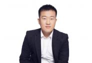 智帆金科CEO薛本川:贷款中介市场未来两年将迎来巨大变化