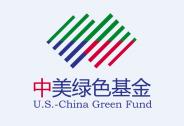 徐林、白波解读中美绿色基金投资策略:绿色产业盈利难痛点可破