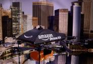 美科技公司研发支出远超中国:阿里腾讯仅是亚马逊零头