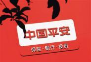 增持至7.01%,中国平安成汇丰控股最大股东
