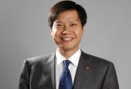 雷军:小米IPO我没投赞成票 最关心电池技术革命