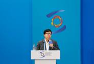 快手CEO宿华:5G时代短视频高带宽低延迟 且立体多维