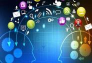 社交电商的去中心化工具思维和微信中心化野心