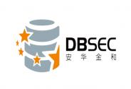 投资家网快讯|数据安全厂商安华金和获德联资本C1轮近亿元融资