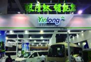 银隆新能源:魏银仓已滞留香港3个月,不与公司联系