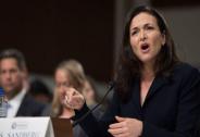 纽约时报爆料:Facebook雇人写