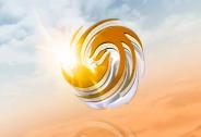 凤凰卫视与阿里签订战略协议,盘中股价大涨31.8%