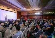CNUTCon 上海2018圆满举办,共话运维技术发展新趋势