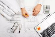 """重新""""设计""""国内设计服务流程,精于开启的行业变革"""
