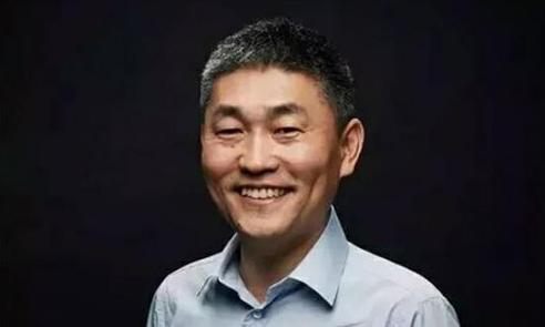 天图资本冯卫东:2019年会是最好的投资狩猎期