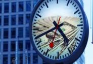 致刚需:房贷利率下调,年底要不要买房?