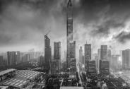 """深圳,被""""熔断""""的房价"""