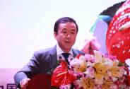 东方富海肖群:应借科创板推出为契机,让创业基金流动起来