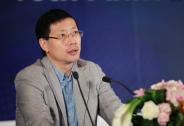 沈南鹏谈大湾区机遇:未来会成中国硅谷