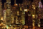 移民城市群,大时代下房地产最后的红利