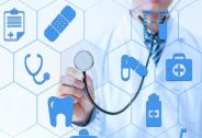 假体检、假报告、假医生:资本狂欢的背后,体检行业有多少黑幕?
