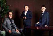投资家网快讯|高榕资本宣布完成5亿美元新基金募资