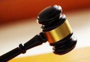 牧羊集团股权纠纷案二审开庭,双方都质疑公权力不当介入
