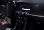 三星明年设立无人车芯片部门,正狂挖自动驾驶人才