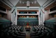 科技巨头批澳政府反加密法律:对网络有重大负面影响