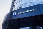 投资家网快讯|瑞幸咖啡完成2亿美元B轮融资,由大钲资本继续领投