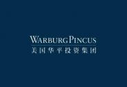 翰德集团与华平投资达成战略合作,助力中国不良资产行业发展
