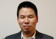 """布科思CEO谢传泉:打磨""""会工作""""的机器人系统"""