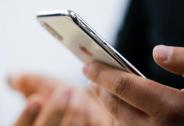 苹果:中国iPhone禁令将迫使其与高通达成和解