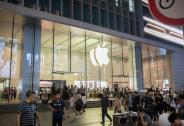 苹果上书法院:若被迫与高通和解,手机行业将倒退